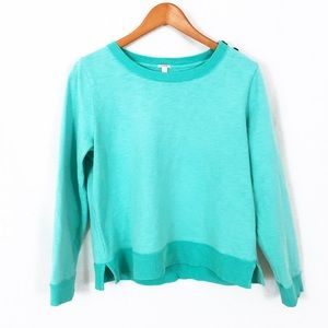 J. Crew sweater in size Large